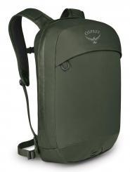 Transporter Panel Loader Daypack (Volumen 20 Liter / Gewicht 0,92kg)