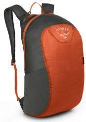 Ultralight Stuff Pack Tagesrucksack (Volumen 18 Liter / Gewicht 0,09kg)
