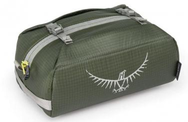 Ultralight Washbag Padded (Volumen 0,382 L / Gewicht 0.07 kg)