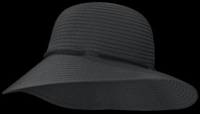 Damen Isla Hat