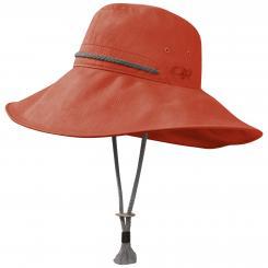 Damen Mojave Sun Hat