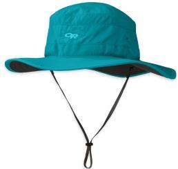 Damen Solar Roller Sun Hat