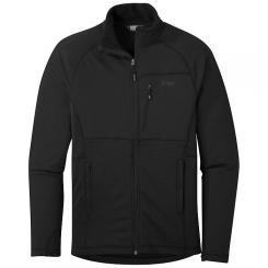 Outdoor Research Herren Vigor Quarter Zip