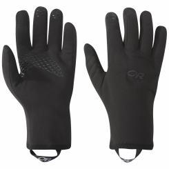 Waterproof Liners Handschuhe