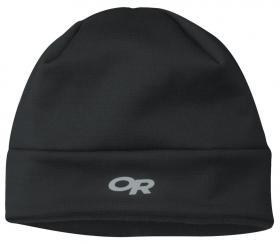 Wind Pro Hat