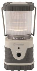 Carnelian 400 Lantern