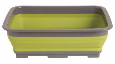 Collaps faltbare Spülschüssel