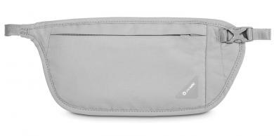 Coversafe RFID V100 Hüfttasche (26 x 13 x 0,5 cm)