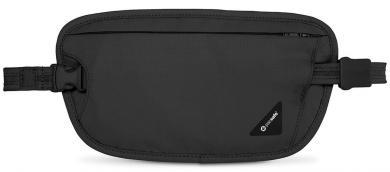 Coversafe X100 Geldtasche (Gewicht 0,13kg)