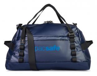 Dry Lite 40L RFID Anti-Diebstahl Reisetasche (Volumen 40 Liter / Gewicht 0,54kg)