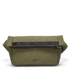Metrosafe X sling pack