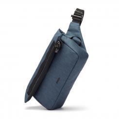 Metrosafe X sling pack Hüfttasche (Volumen 10l / Gewicht 0,44kg)