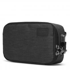 RFIDsafe Travel Case