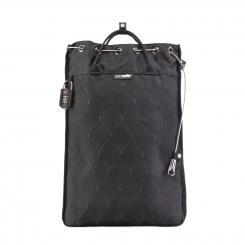 Travelsafe 12L GII tragbarer Safe (Volumen 12l / Gewicht 0,6kg)