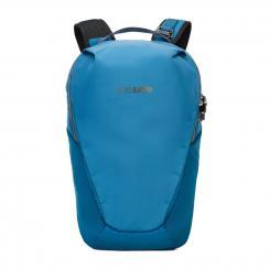 Venturesafe X18 Daypack (Volumen 18l / Gewicht 0,91kg)