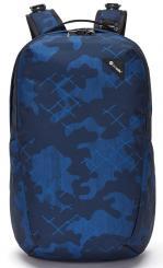 Vibe 25 backpack Anti-Diebstahl Rucksack (Volumen 25 Liter / Gewicht 0,97kg)