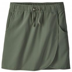 Damen Fleetwith Skort