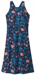 Damen Magnolia Spring Dress