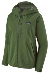 Damen Rainshadow Jacket