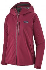 Damen Rainshadow Jacket