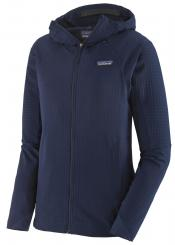 Damen TechFace Hoody