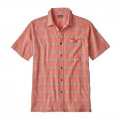 Herren A/C Shirt