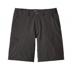 Herren Altvia Trail Shorts