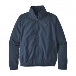 Herren Baggies Jacket
