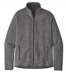 Herren Better Sweater Jacket