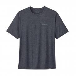 Herren Cap Cool Daily Graphic Shirt
