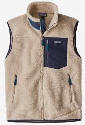 Herren Classic Retro-X Vest