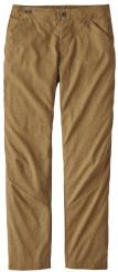 Herren Hampi Rock Pants