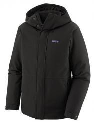 Herren Lone Mountain 3-in-1 Jacket