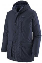 Herren Maple Grove Down Parka