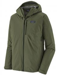 Herren Rainshadow Jacket