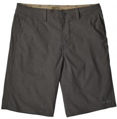 Herren Stretch Walk Shorts