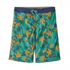 Herren Stretch Wavefarer Boardshorts
