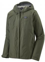 Herren Torrentshell 3L Jacket
