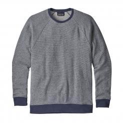 Herren Trail Harbor Crewneck Sweatshirt