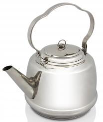 Teekessel (1,5 Liter)