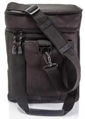 Transporttasche für Raketenofen RF33