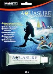 McNett Aquasure 28 ml