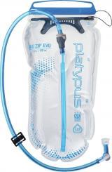 Big Zip EVO Trinkblase (Volumen 3 Liter / Gewicht 0,18kg)