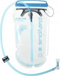 Big Zip EVO Trinkblase (Volumen 2 Liter / Gewicht 0,17kg)