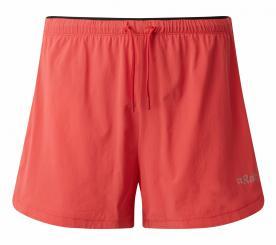 Damen Talus Shorts