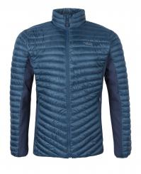 Herren Cirrus Flex Jacket