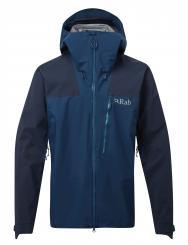 Herren Ladakh GTX Jacket