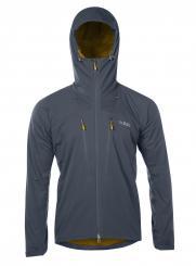 Herren VR Alpine Jacket