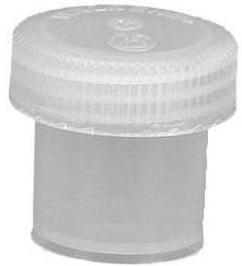 Nalgene Dose Polypropylen 30 ml