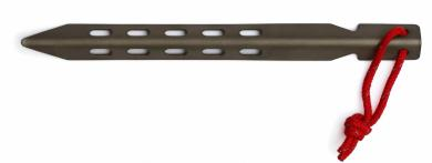 Vargo Titan Hering Ascent 15,8 cm (6 Stück)
